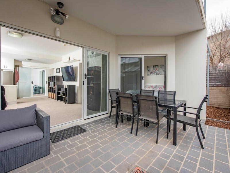 31/161 Uriarra Road, Crestwood, NSW 2620