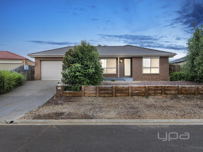 14 Davison Court, Maddingley, Vic 3340