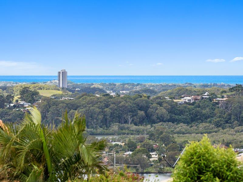 14 Karingal Avenue, Bilambil Heights, NSW 2486