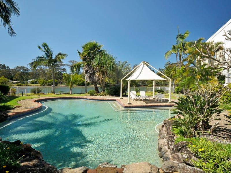 60/56-70 Guineas Creek Road, Currumbin Waters, Qld 4223