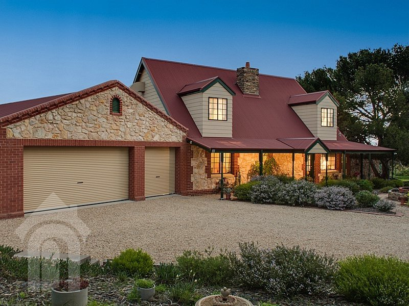 165 Communication Road, Tatachilla, SA 5171