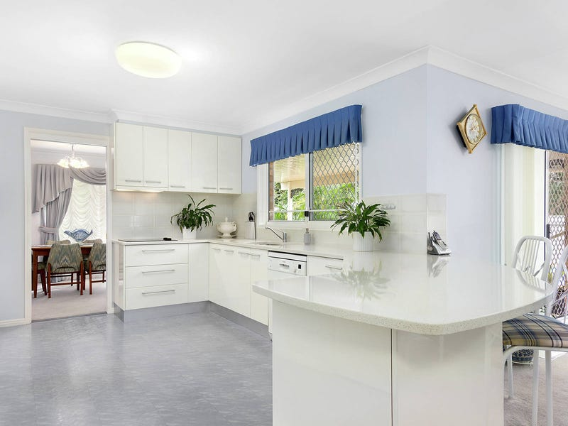 16 George Pearse Place, East Ballina, NSW 2478