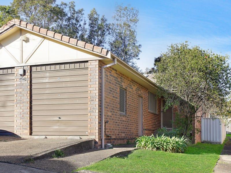 52/173A Reservoir Road, Blacktown, NSW 2148