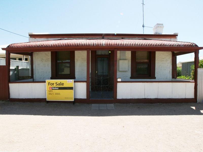 17 Waring Street, Kadina, SA 5554
