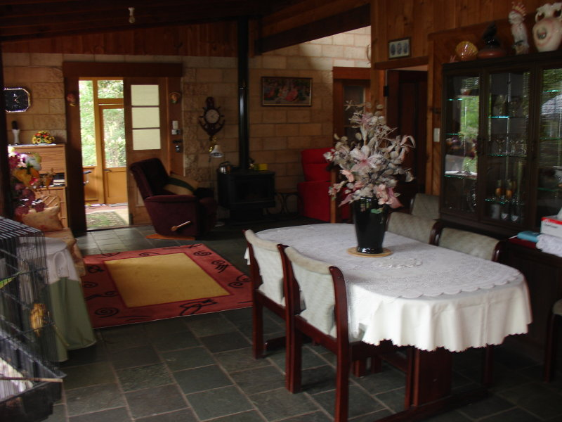 Address available on request, Mongogarie, NSW 2470