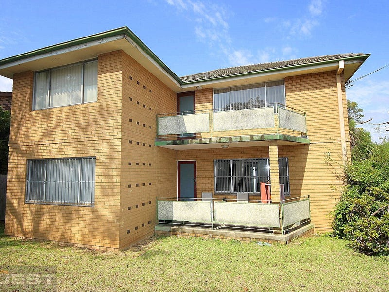 2/16 Shadforth Street, Wiley Park, NSW 2195