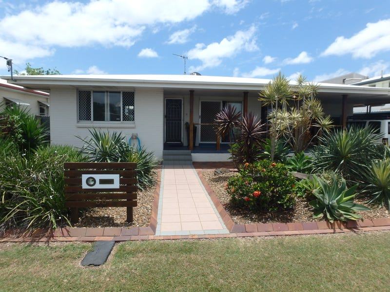 36 Sims Road, Walkervale, Qld 4670