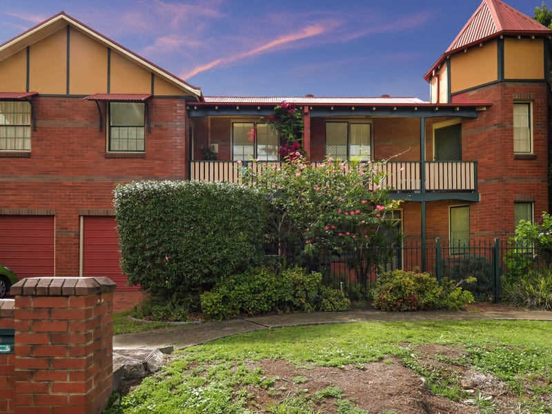 3/178-188 Fowler Road, Guildford, NSW 2161