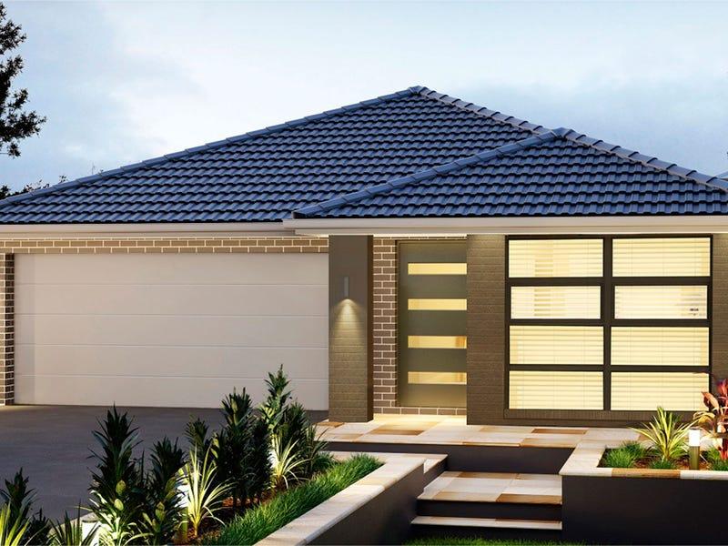 Lot 7082 Road 57, Leppington, NSW 2179
