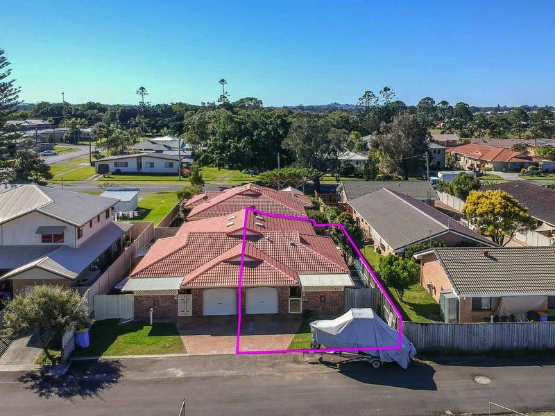 Unit 1/174 Winton Lane, Ballina, NSW 2478