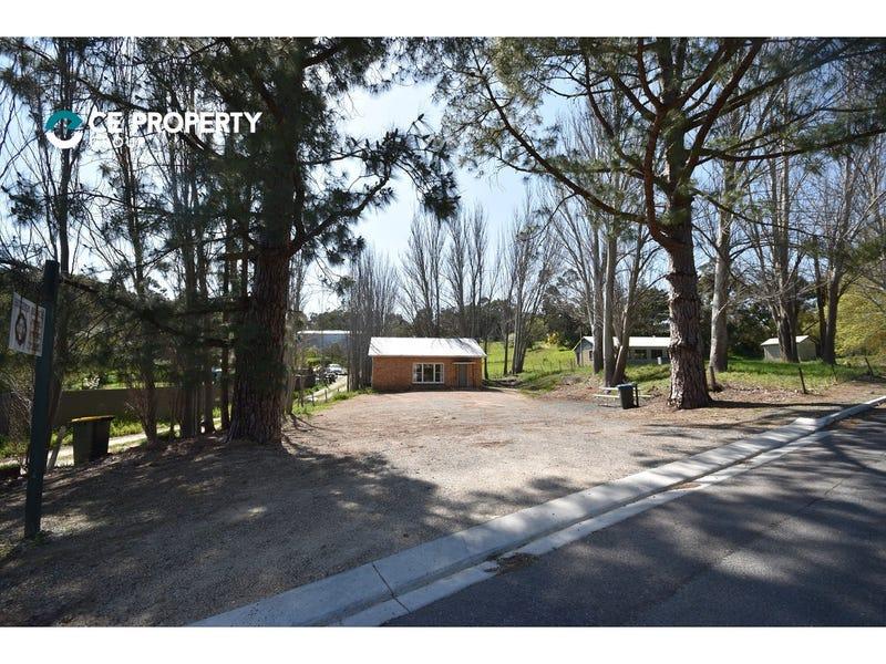 17 Blackhill Road, Houghton, SA 5131