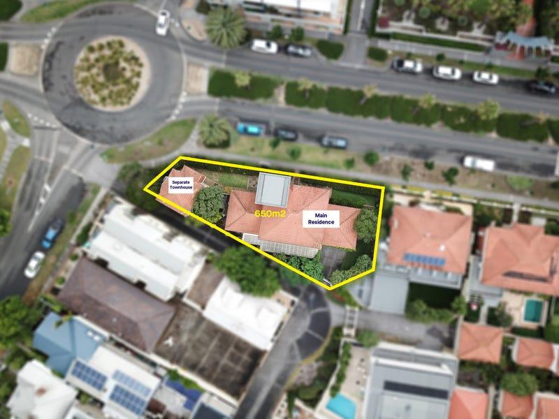 118 Beach Street, Port Melbourne, Vic 3207