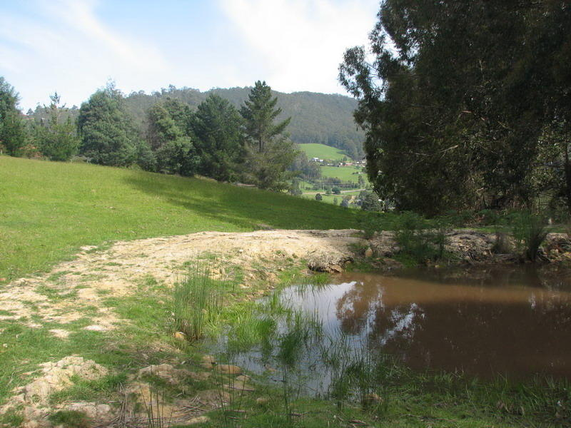 Lot 1, 29 Daly Road, Sandfly, Tas 7150