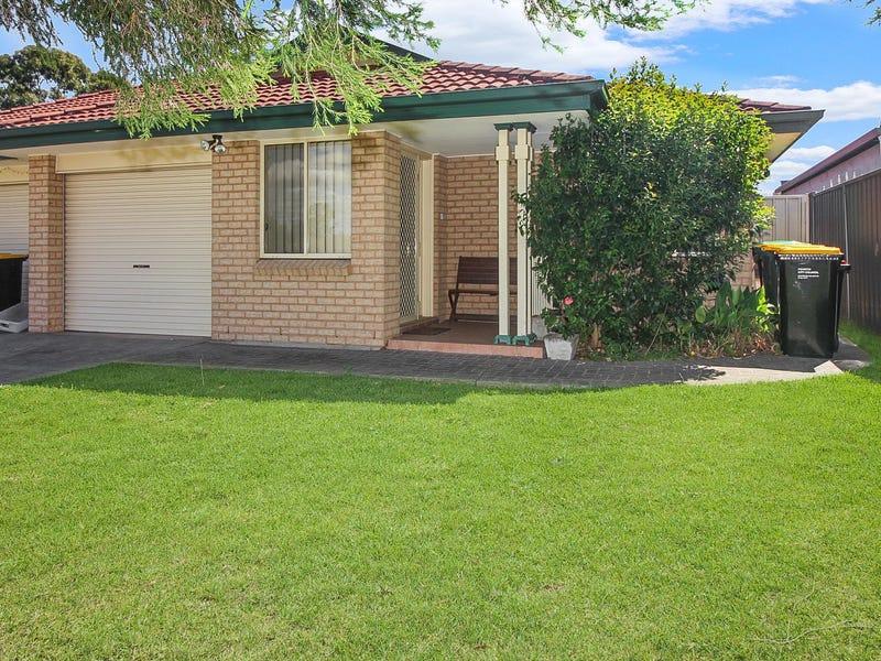 1/5 Margaret Street, St Marys, NSW 2760