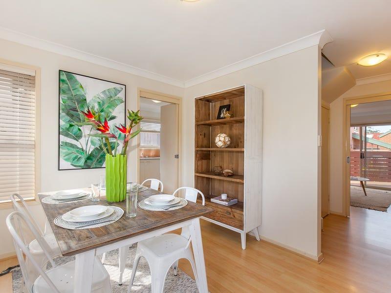 2/44 St Vincent Street, Ulladulla, NSW 2539