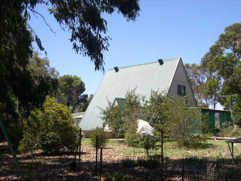 7600 Old Anlaby Road, Allendale North, SA 5373