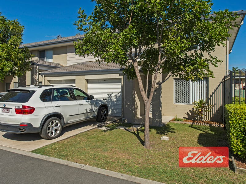 1/116 Station Road, Loganlea, Qld 4131