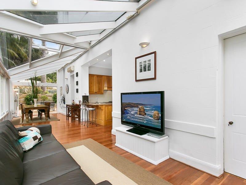 71 Alexandra Street, Hunters Hill, NSW 2110