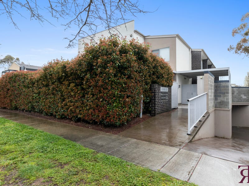 2/4 Hay Street, O'Connor, ACT 2602