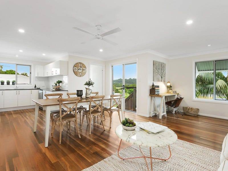 1/68 Parrot Tree Place, Bangalow, NSW 2479