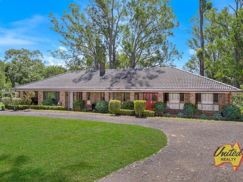 1 Tarcoola Place, Ellis Lane, NSW 2570