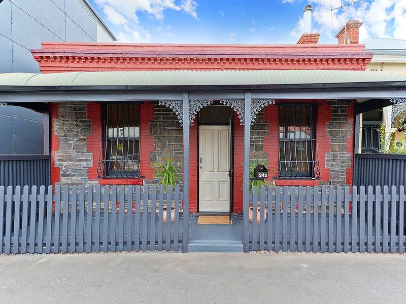 242 Gilbert St, Adelaide, SA 5000