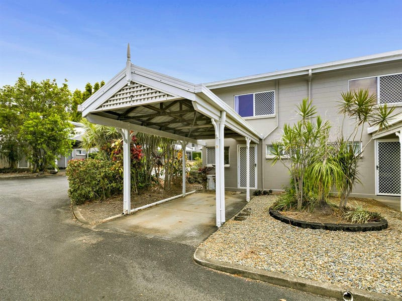 7/15-19 Keith Street, Whitfield, Qld 4870