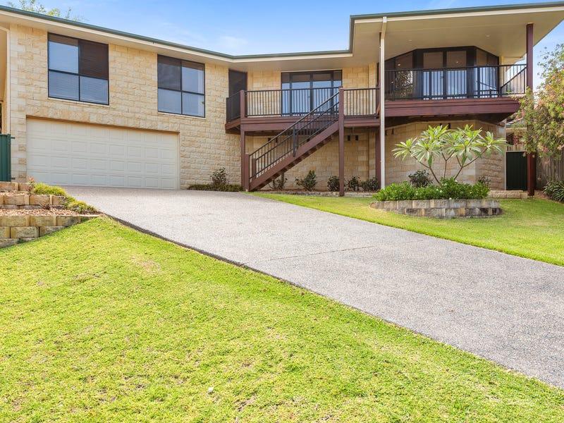 11 Woodswallow Close, Boambee East, NSW 2452