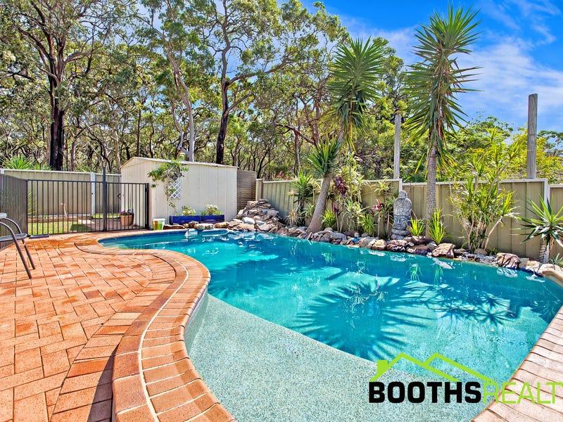 140 Woolana Avenue, Budgewoi, NSW 2262