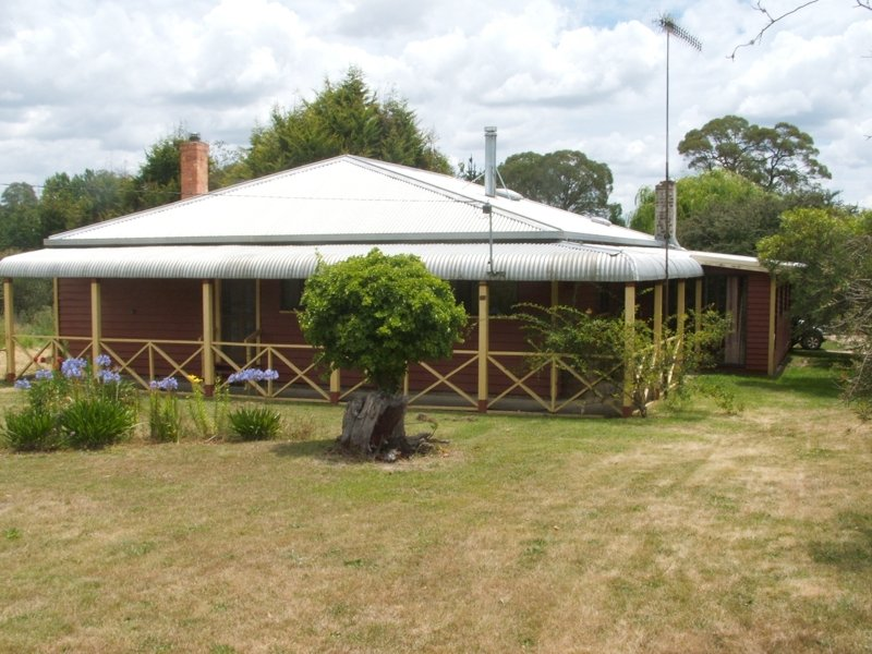 Lots 6-10 Grafton Street, Red Range, NSW 2370