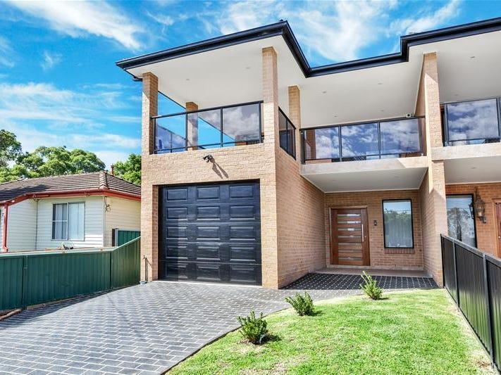 75 Alcoomie Street, Villawood, NSW 2163