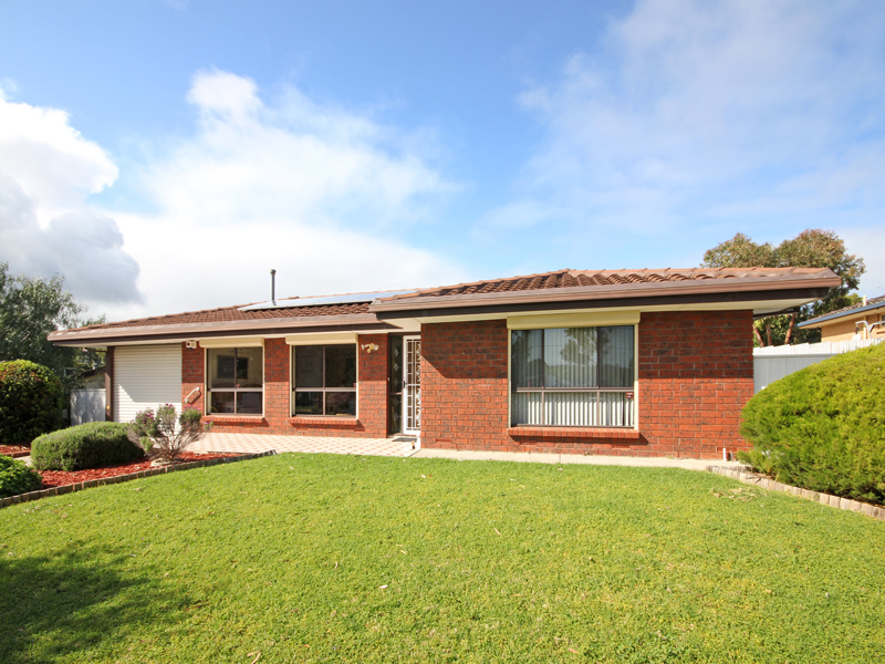 12 Ipari Terrace, Morphett Vale, SA 5162