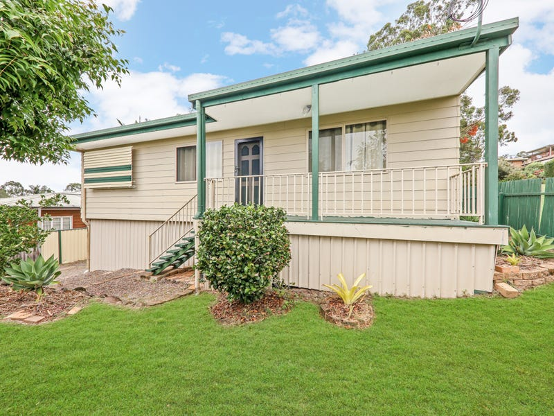 5 Rice Road, Redbank Plains, Qld 4301