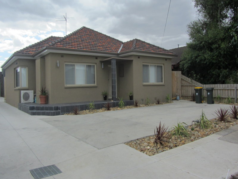 Address available on request, Fawkner East, Vic 3060