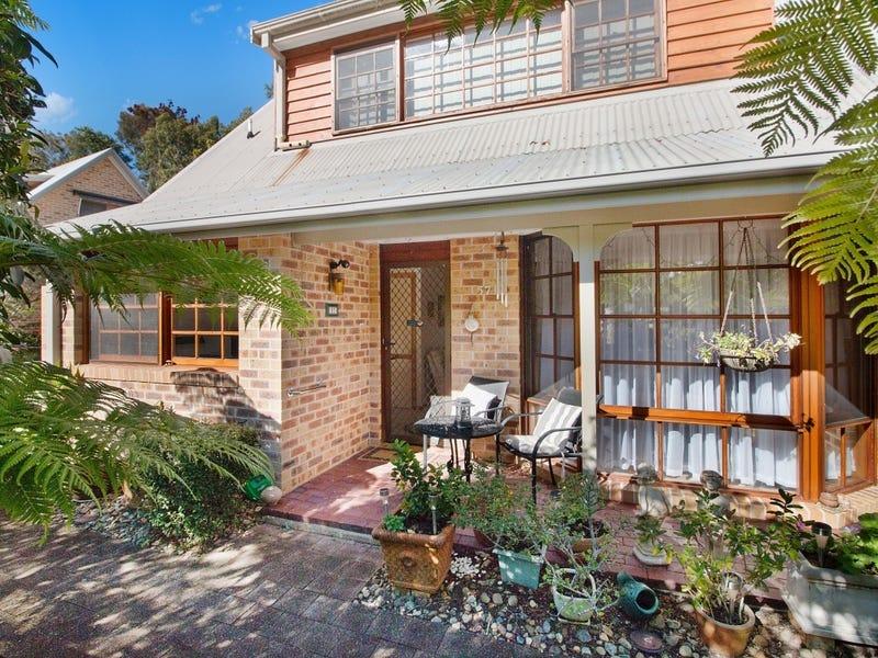 57/1 Carramar Drive, Tweed Heads West, NSW 2485