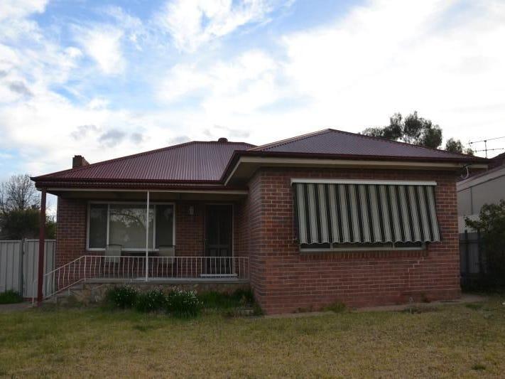 1 402 Lake Albert Road, Lake Albert, NSW 2650