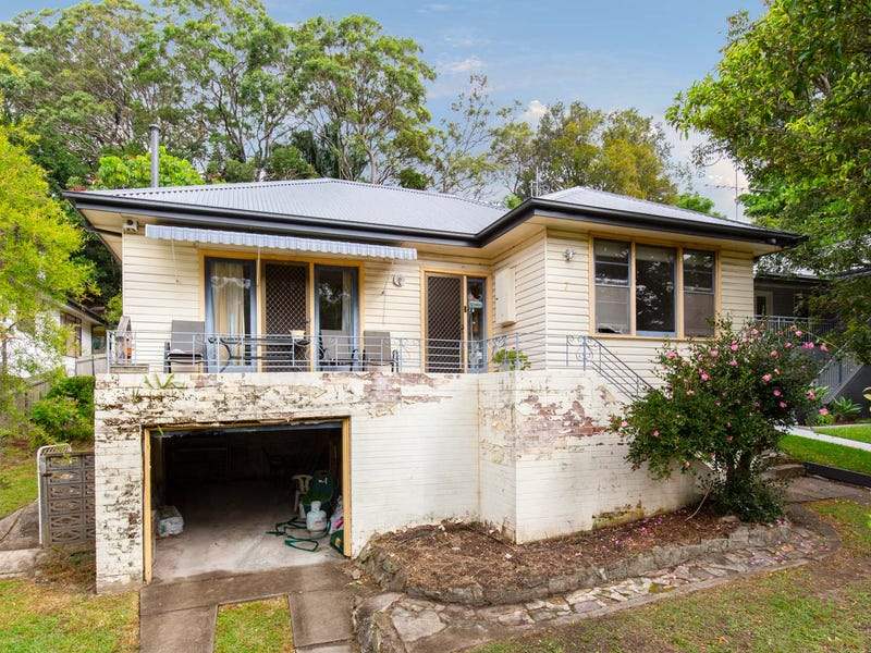 7 Montrose Avenue, Adamstown Heights, NSW 2289