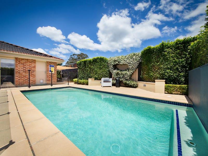 14 Gatenby Place, Barden Ridge, NSW 2234