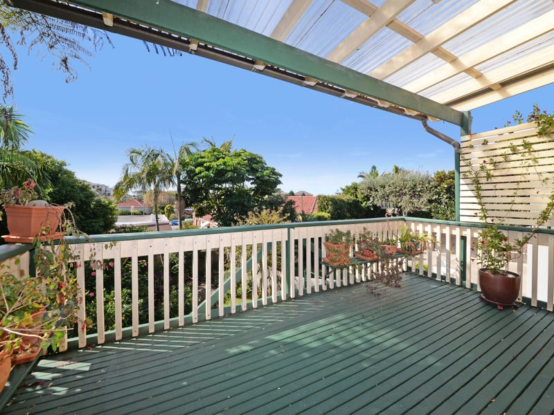 17 Coldstream Street, South Coogee, NSW 2034