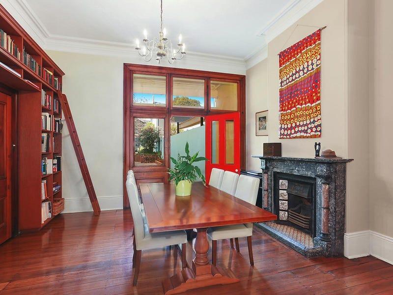 26 The Avenue, Randwick, NSW 2031
