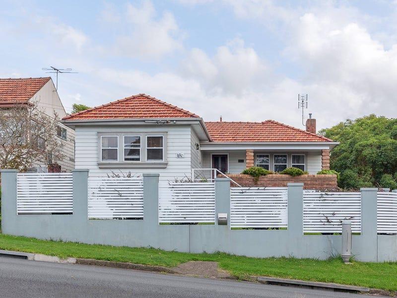 50 Croudace Street, Lambton, NSW 2299