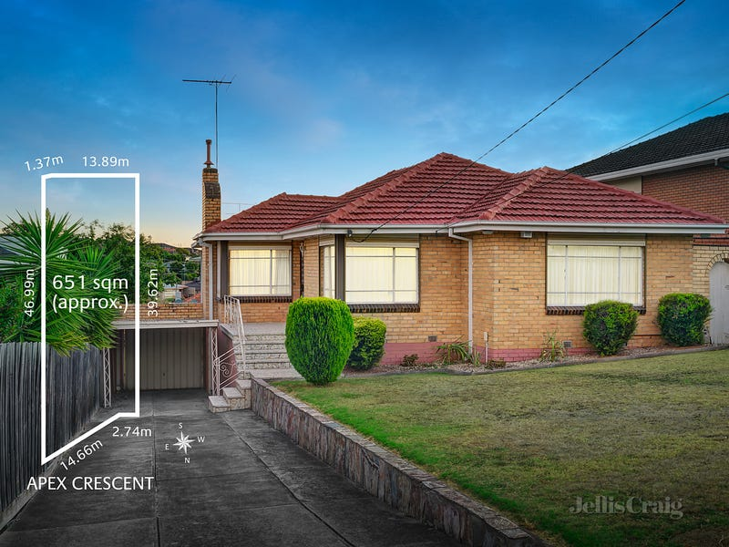 cc designer homes pty ltd bulleen vic designer houses 8 Apex Crescent Bulleen, Vic 3105. Save. House