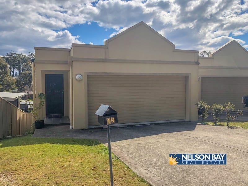 19 Albacore Drive, Corlette, NSW 2315