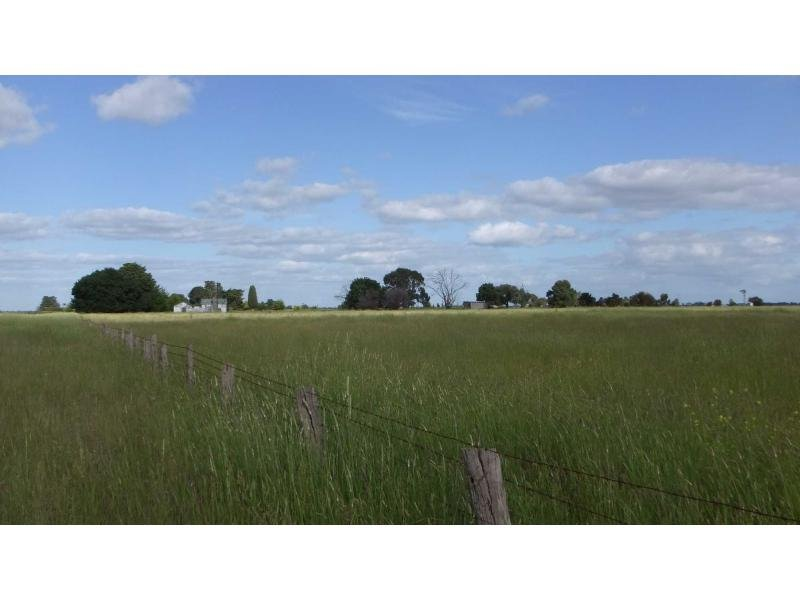 L294 Robe Road, Hundred Of Monbulla, Penola, SA 5277
