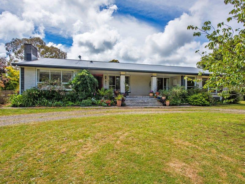 104 Cascade Road, Romaine, Tas 7320