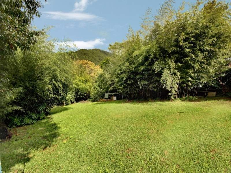 73b Stanwell Avenue, Stanwell Park, NSW 2508