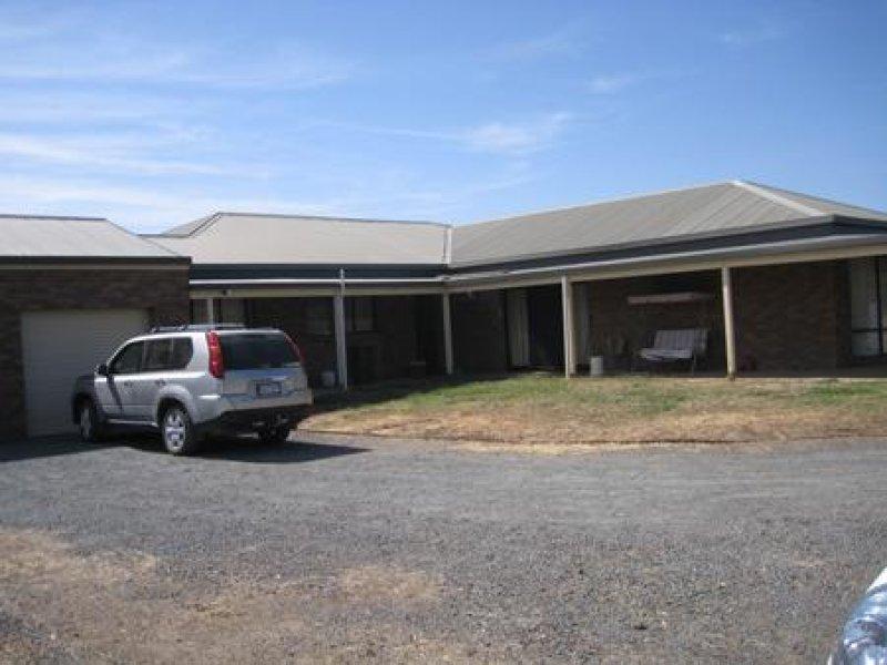 758 Zocks Road, Arcadia South, Vic 3631