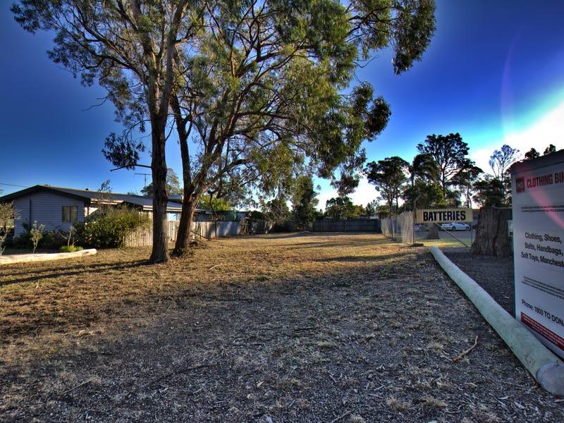 49 Oaks Street, Thirlmere, NSW 2572