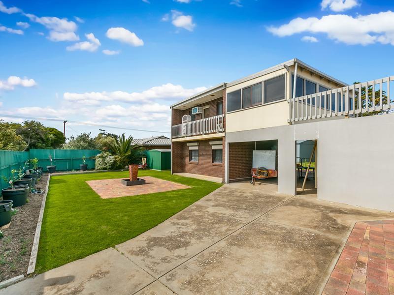 66 Helmsman Terrace, Seaford, SA 5169