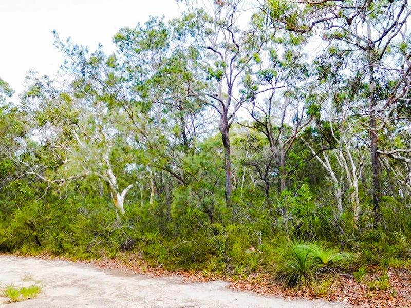 15 Karakunba Road, Wyee, NSW 2259